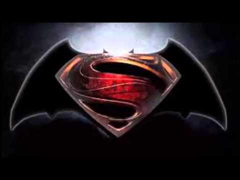 Confidential Fan Guild  Superman vs  Batman/DC Film Franchise