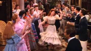 Watch Judy Garland Skip To My Lou video