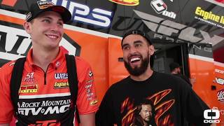 2019 Florida Motocross | How Was Your Weekend | 450 Class