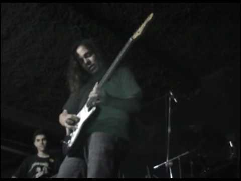 Far Beyond The Sun - Yngwie J. Malmsten video