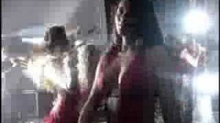 Vídeo 151 de Aviões do Forró