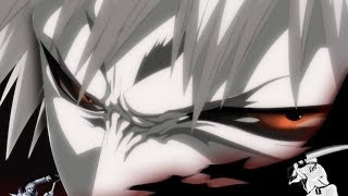 This Beast Within (Bleach Amv)