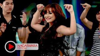 Devy Berlian Tanpa Kekasih Official Music Video NAGASWARA