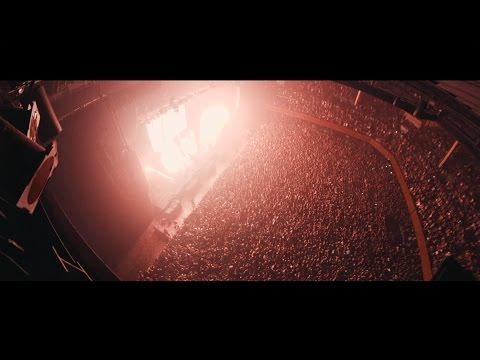 PARDON MY FRENCH TOUR (RECAP VIDEO)