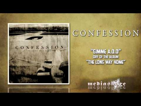 Confession - Gimme Add