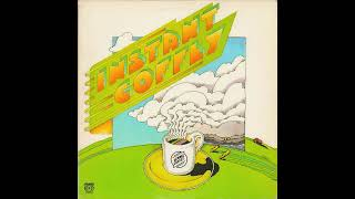Dennis Coffey - Instant Coffey (Full Album) 1974