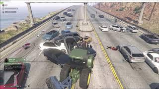 GTA 5 EPIC Gamer Moments