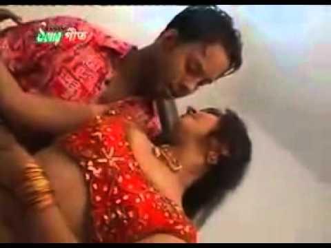 Bangla Sexy Remiex video