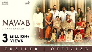 Nawab Movie Review, Rating, Story, Cast and Crew