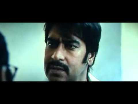 Once Upon A Time In Mumbaai: Zindagi Bewafa video