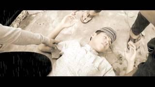 [FILM PENDEK] Tradisi lokal yang dipengaruhi oleh Islam : TAHLILAN