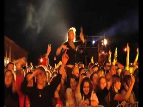 Скачать музыку тнмк віва україна