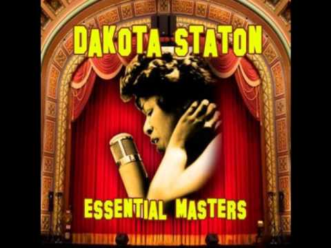Dakota Staton - I've Been There