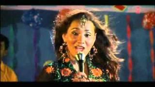 Kalpana Patowary - Koi Hume Jaan Kahe - Album Lagi Chhuti Nahin