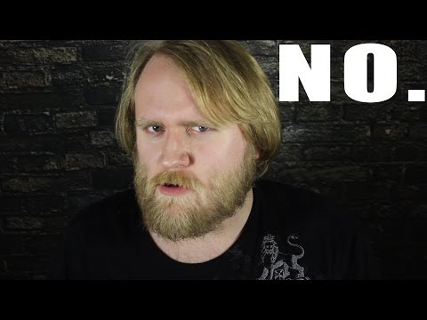 There's No Rape Culture! video