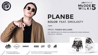 download lagu 05. Planbe - Kolor Feat. Smolasty, Prod. Faded Dollars gratis