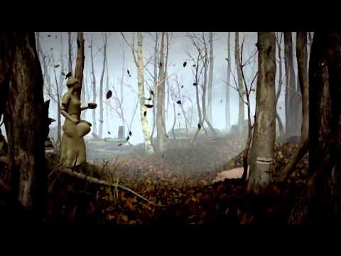 Game review   Datura PS3 Trailer    Premiere Game Play