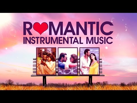 Romantic Instrumental Music Jukebox