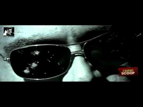 Mangatha (2011) Tamil Movie Trailer video