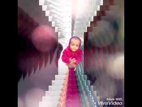 Phool Jaisi Muskaan [Full Song] (HD) 2