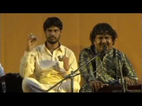 Shiv Sangeet Aradhana: Bilva Patra - Part 2 video