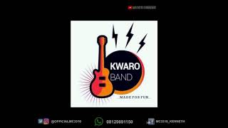FEM COVER BY KWARO BAND ft DAVIDO