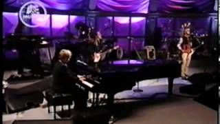 Elton John Live by Requestt