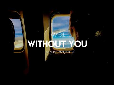 Avicii - Without You Mp3 Download MusicPleer