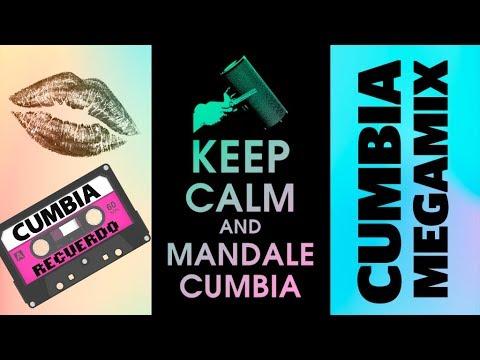 CUMBIA ACTUAL - CUMBIA 2015 ENGANCHADO  Y LO MAS NUEVO DE FIN DEL 2014