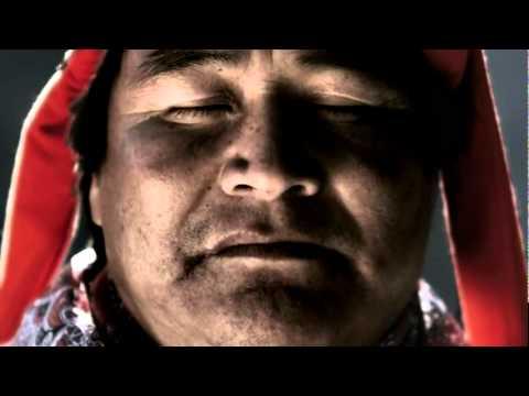 01-CHIHUAHUA Estrellas-del-Bicentenario HVD