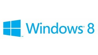 How to Install the Windows 8 Consumer Preview