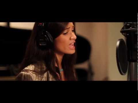 "Pia Mia (15 yrs. old) singing a cover of ""It Will Rain"" by Bruno Mars, Twilight's Breaking Dawn theme song. Originals: Buy Pia Mia's ""The Last Man on Earth"" on iTunes here: http://itunes.apple.co..."