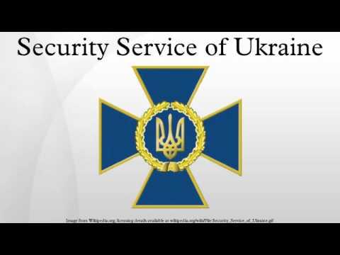 Fucking agency youtube ukraine agency pica