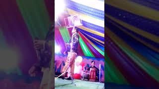 Muna Kumar Geet Blastings Balasore Orissa India mo.9438322535..7008630389..7381288954