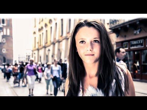 Jedno Pytanie - Czego W życiu Nigdy Nie Zrobisz? / Kraków#5