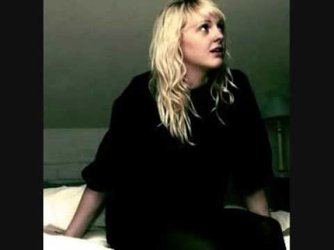 Laura Marling - Ghosts Video
