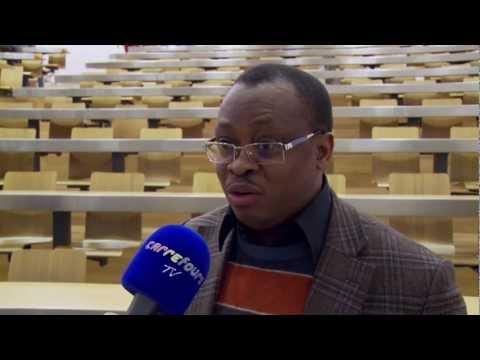 Forum Romand des médiations interculturelles: « La médiation dans tous ses états ».