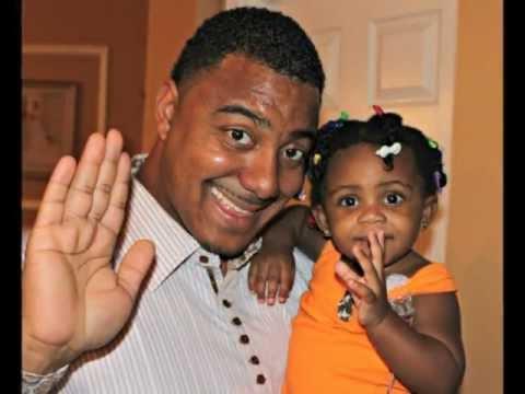 Swann Family Thanksgiving 2012