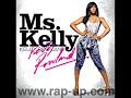 Comeback - Kelly Rowland