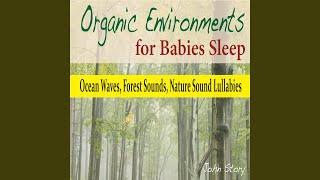 Lullaby Ocean Waves for Babies Sleeptime