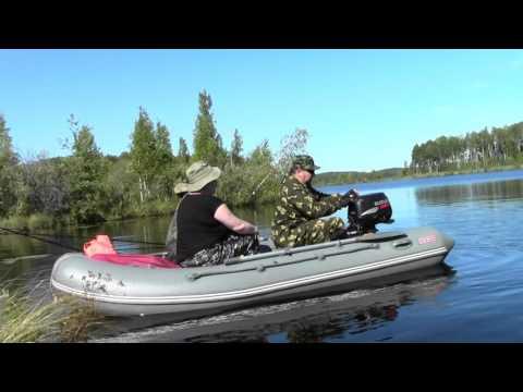 водлозеро форум рыбаков