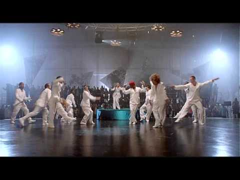 Street Dance 3D - Breaking Point - Final Dance - HD