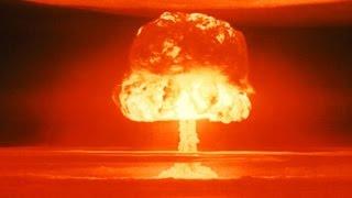 Kuzey Kore Hidrojen Bombası Patlattı
