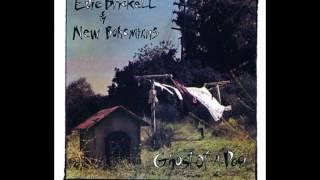 Edie Brickell - Stwisted