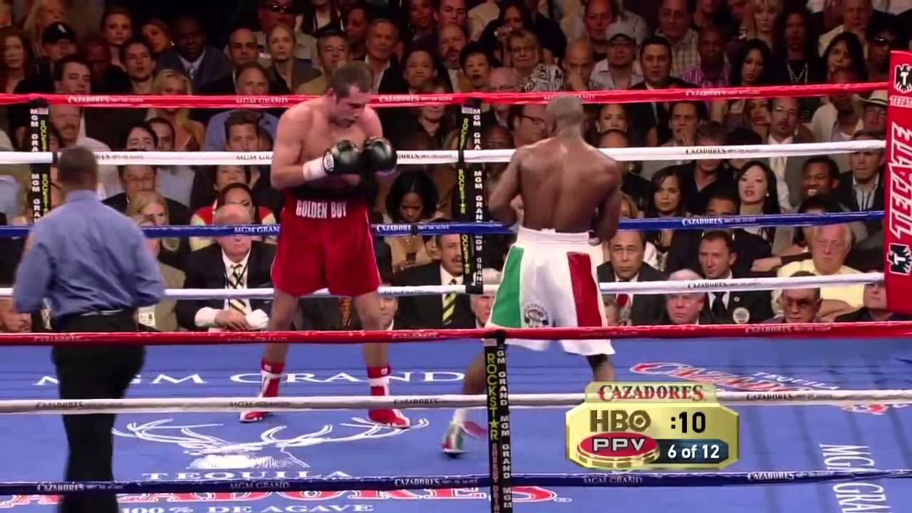 25 Things I Learned In May in addition 15 De Septiembre besides Canelo Alvarez Presented With Wbc Middleweight World Ch ionship Belt in addition About further c2 bfque Gano Margarito Con Aguantar Hasta El Final Con Pacquiao. on oscar de la hoya boxing