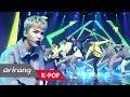 [Simply K-Pop] VERIVERY(베리베리)   Ring Ring Ring(불러줘)   Ep.347   012519