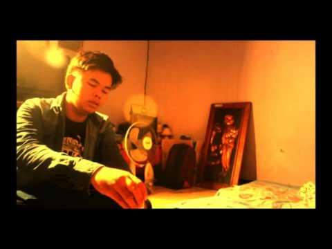 SLANK - NGEDROP by OST