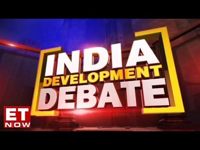 International Yoga Day Special | India Development Debate
