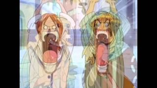 One Piece Funniest Expression