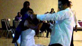 Videos de paginas de la vida boda de thelma y jorge